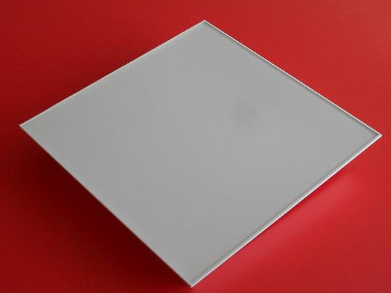 CitoCeiling LED 60x60-45W