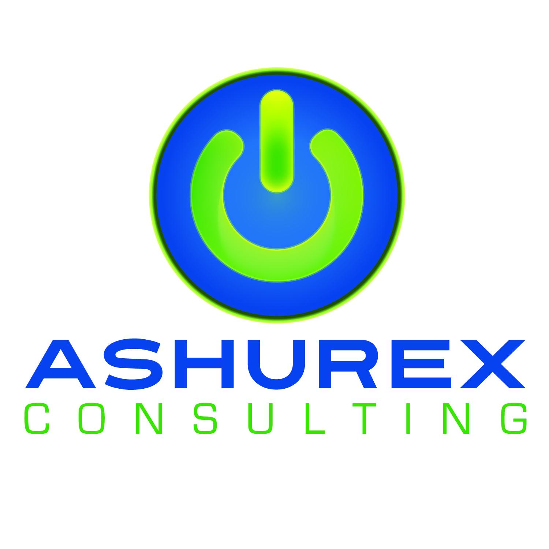 Ashurex Consulting