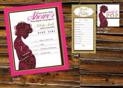 BabyShower_Design_MomBellyPop-01