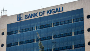 Economic Security in Rwanda and East Africa: An Interview with Bank of Kigali CEO