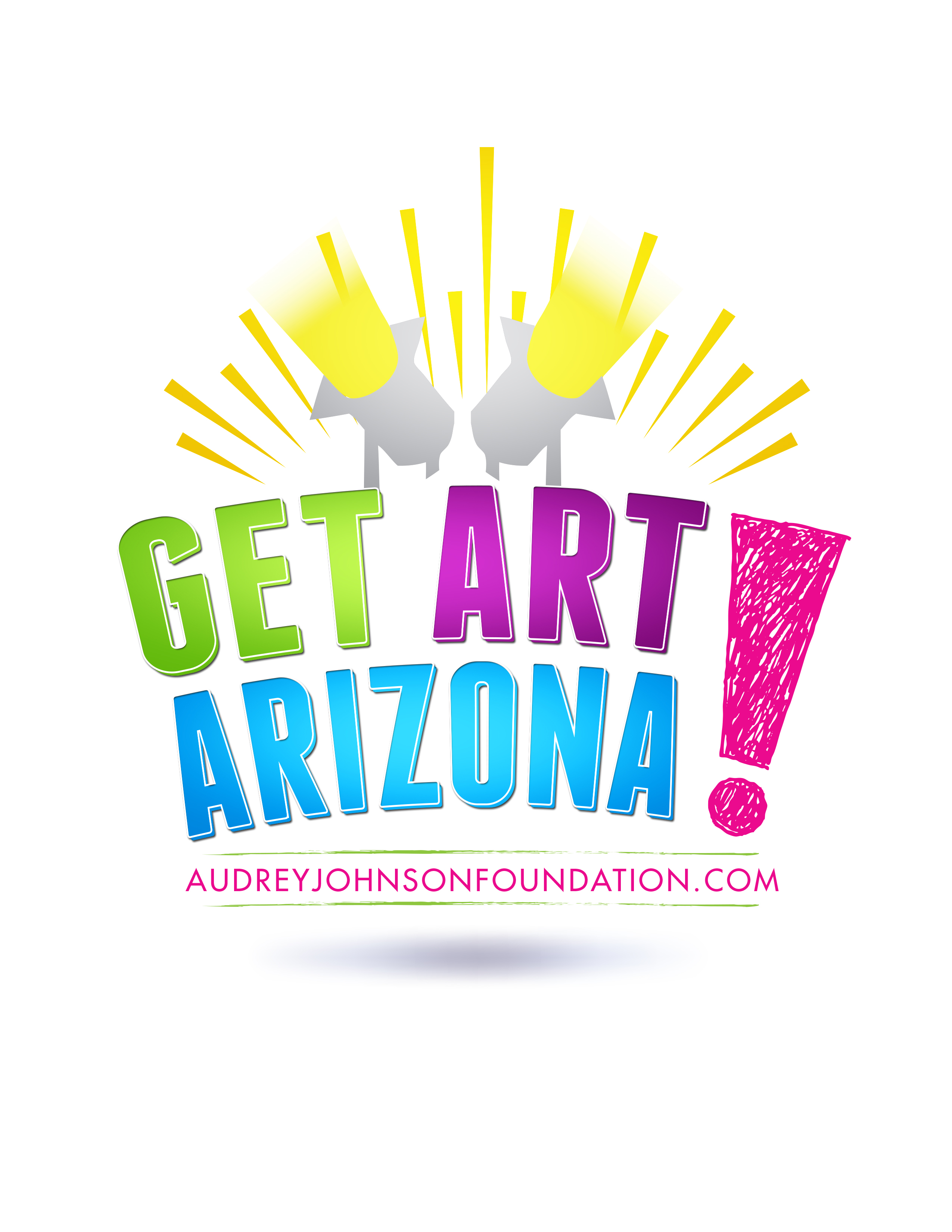 Get Art Arizona!