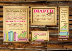 BabyShower_Design_BookWorm-01