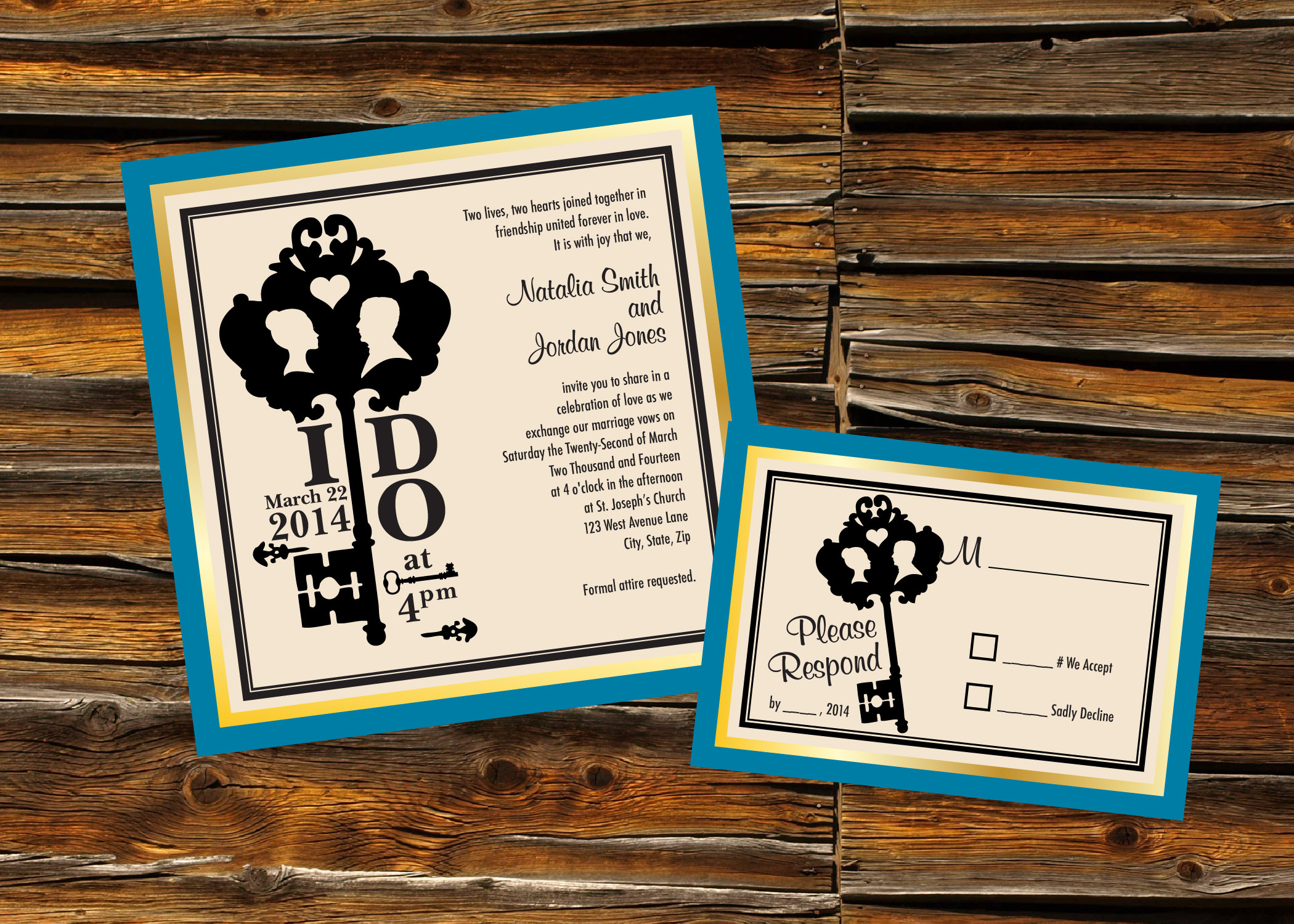 Wedding_Design_KeyToMyHeart-01