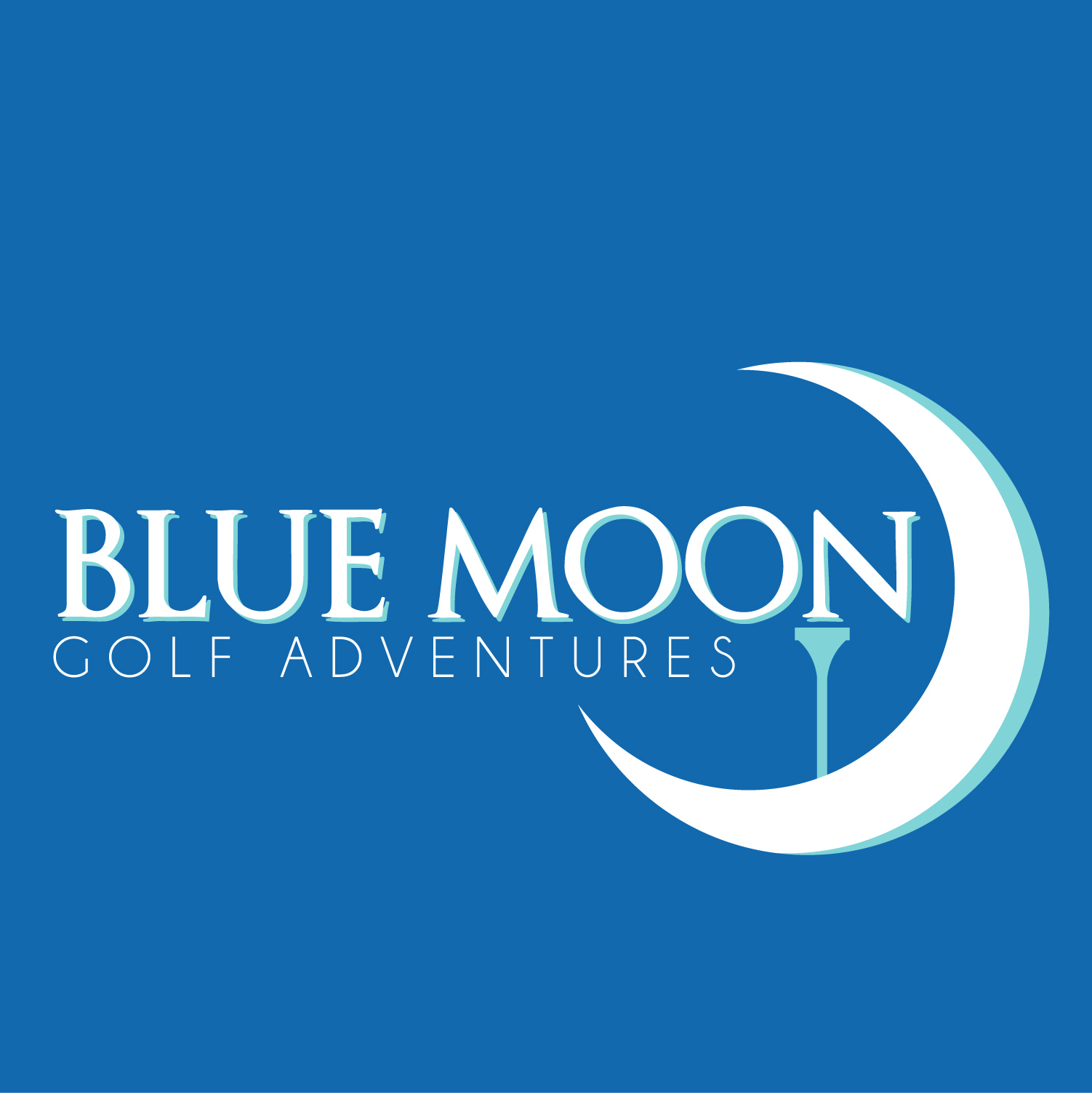 Blue Moon Gold Adventures