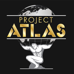 Project Atlas
