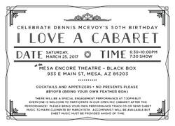 McEvoy_Birthday_Party_Invite_Side2-01