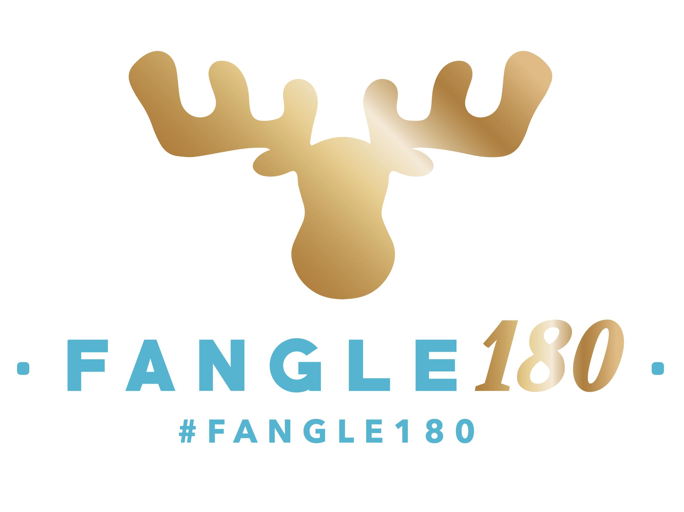 Fangle180