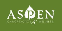 Aspen Chiropractic