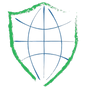 CSG-logo-transparent (1)_edited.png