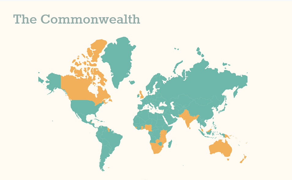 The Commonwealth_Map.png