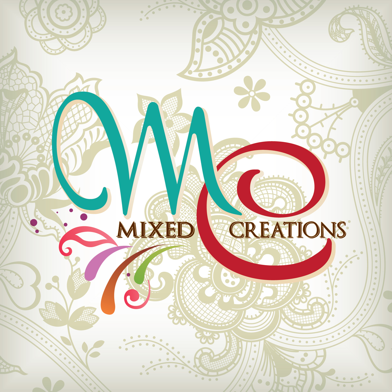 Mixed Creations