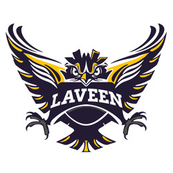 Laveen Elementary