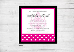 BridalShower_Design_ChandelierPolkaDots-01