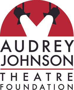 Audrey Johnson Theatre Foundation