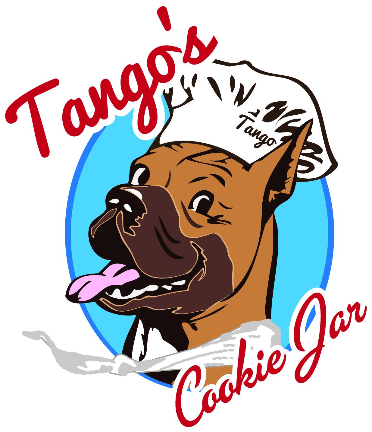 Tango's Cookie Jar