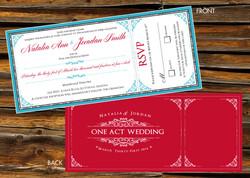 Wedding_Design_TheatreVintage-01