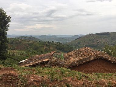 Rwanda 1000 Hills.jpg