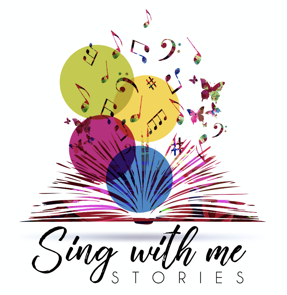Sing With Me Stories