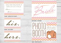 BridalShower_Design_PinkChevron-02