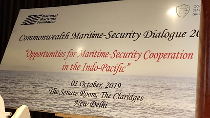 maritime dialogue picture.png