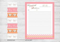 BridalShower_Design_PinkChevron-03