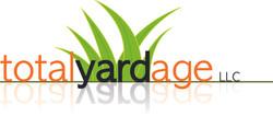 Total Yardage