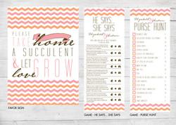BridalShower_Design_PinkChevron-01