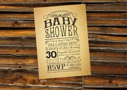 BabyShower_Design_VintageTheme-01