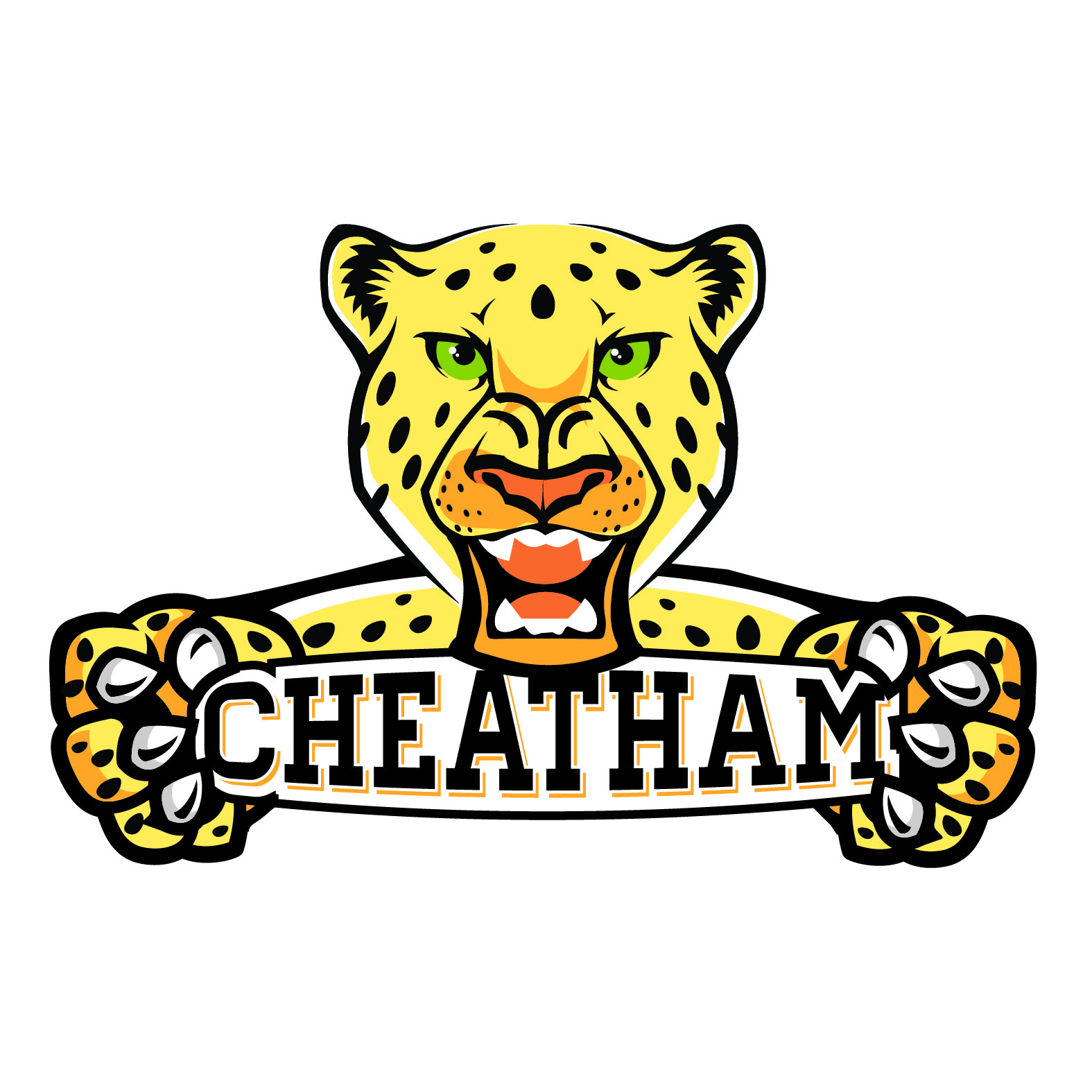 Cheatham
