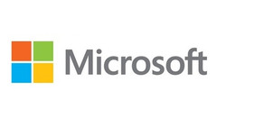 In Conversation with Microsoft: Cyber Security in the Commonwealth