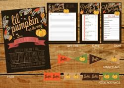 BabyShower_Design_FallPumpkin-01