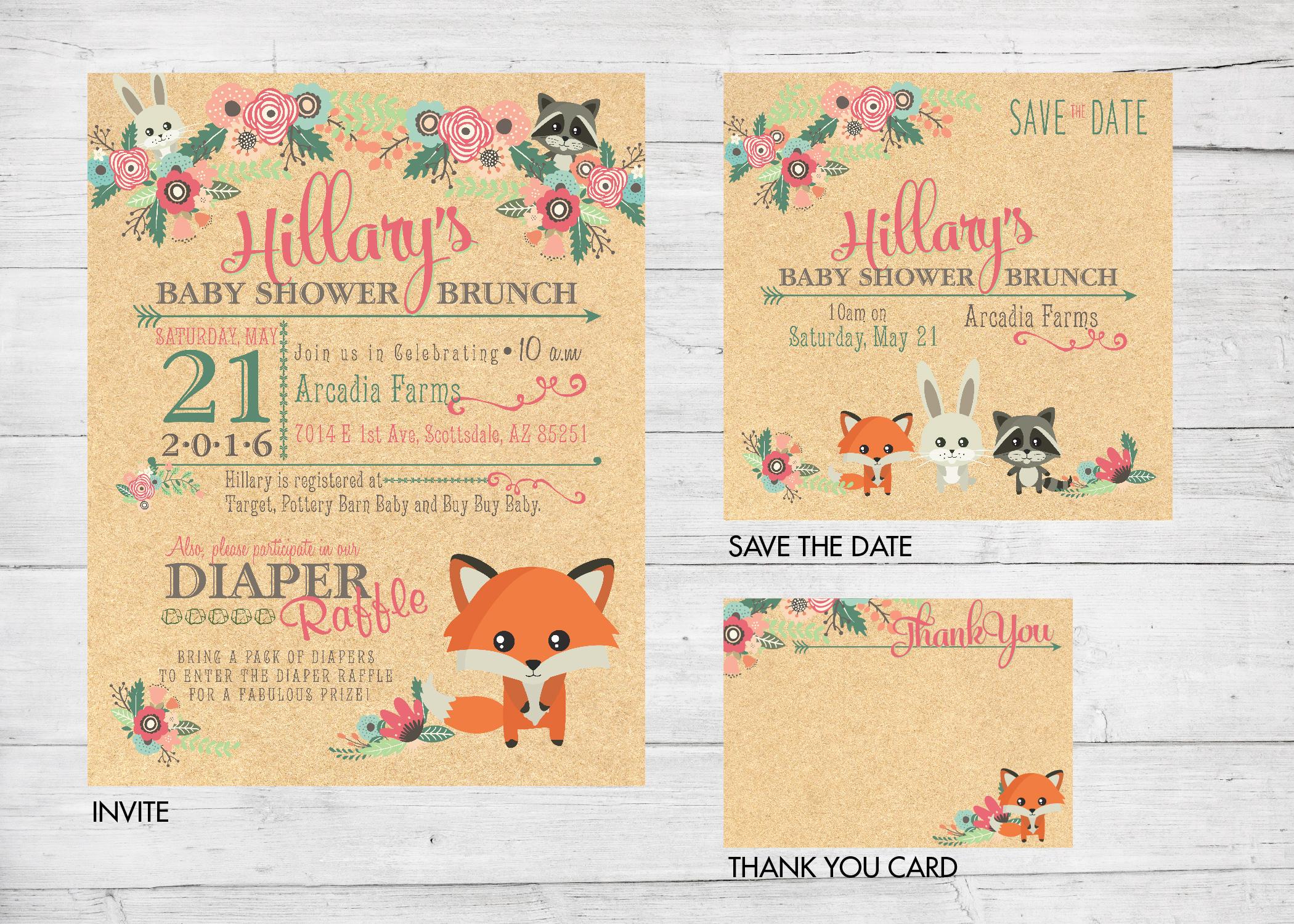 BabyShower_Design_BabyAnimals_Flowers-01