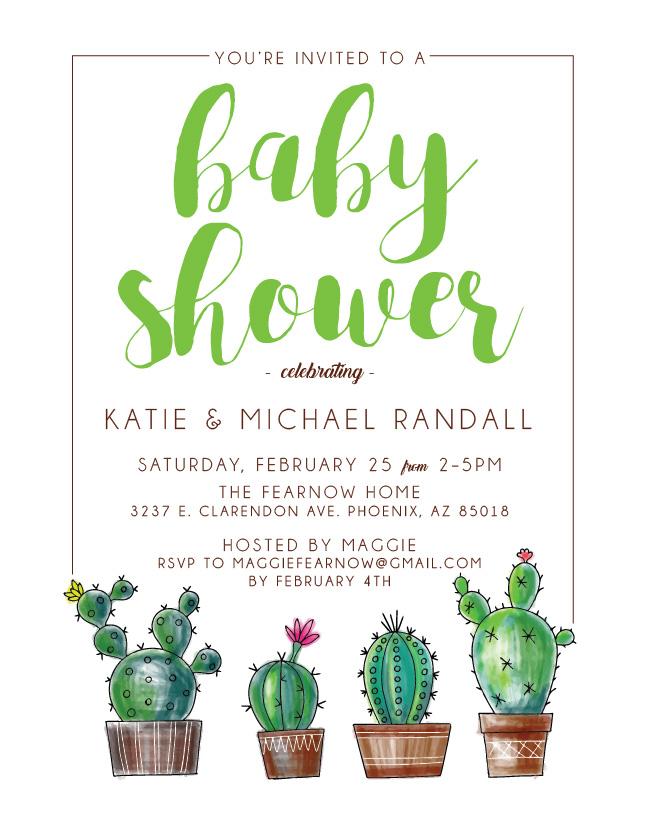 Katies_Baby_Shower_Invite-01