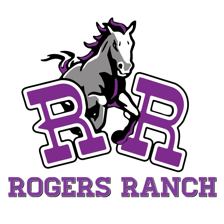 Rogers Range