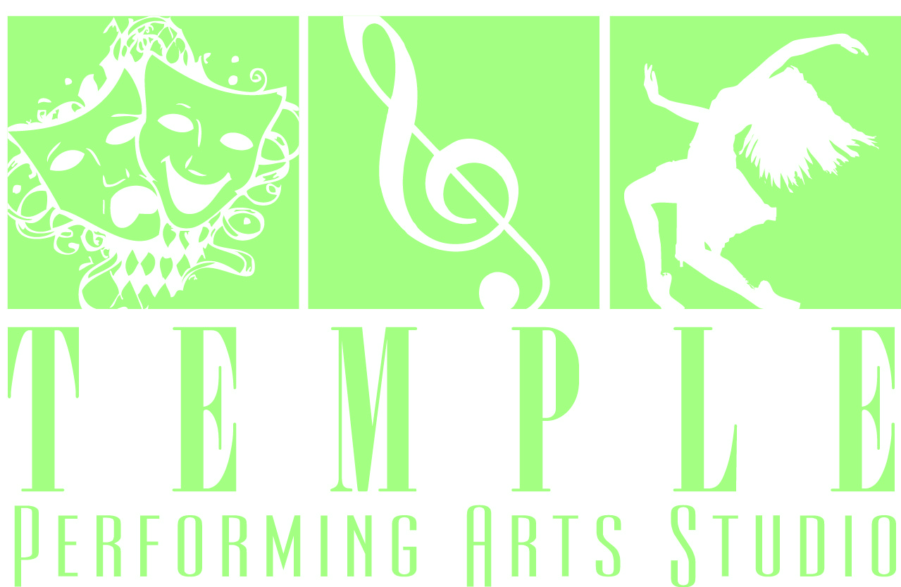 Temple Performing Arts Studio
