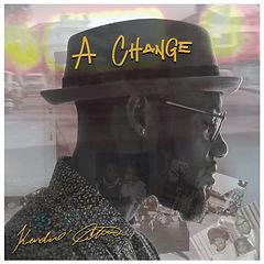 A Change.jpeg