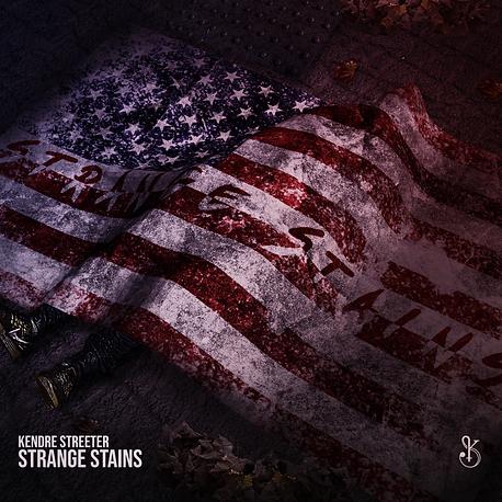 Strange Stains.png