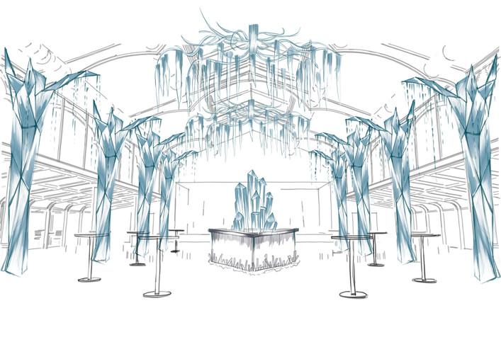 Pavillon Gabrille-Main Hall-v2.jpg