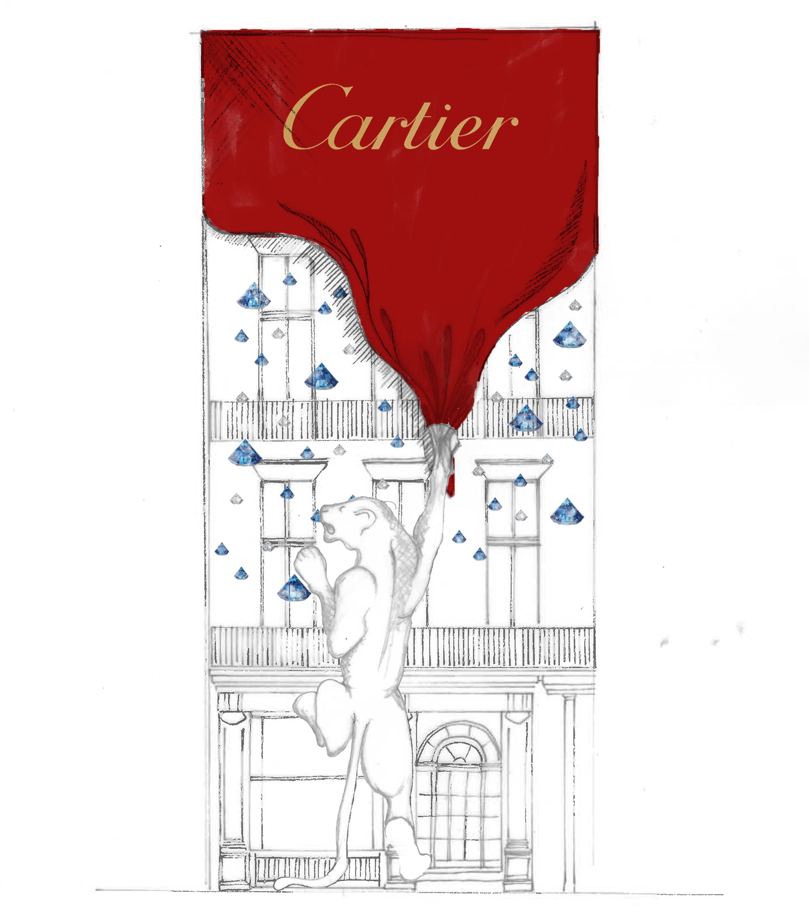 Cartier store front concept 1 NBS
