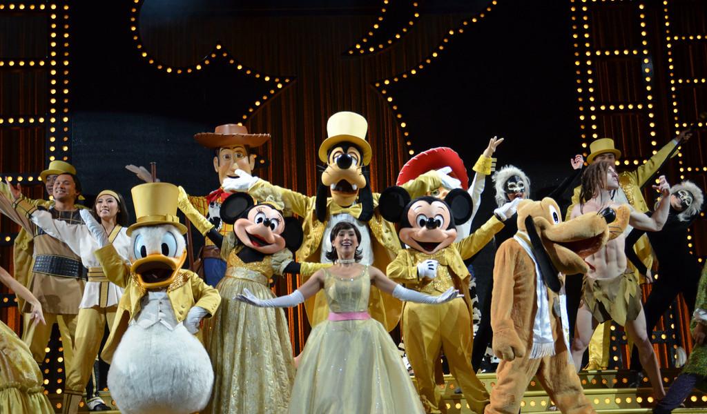 golden mickeys.jpg