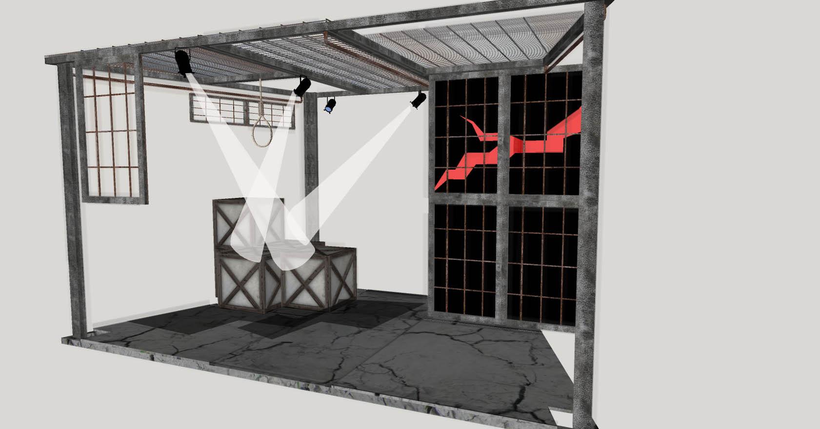 Antigone set verion 1.jpg