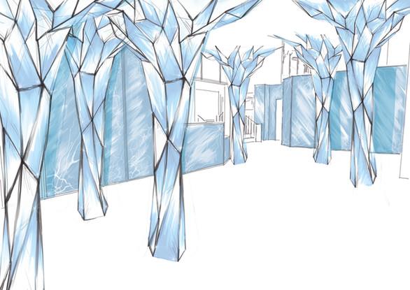 Pavillon Gabrille-lobby.jpg
