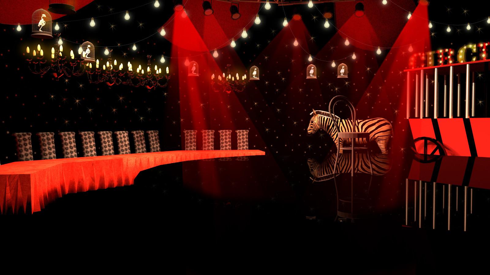 Dark Circus.jpg