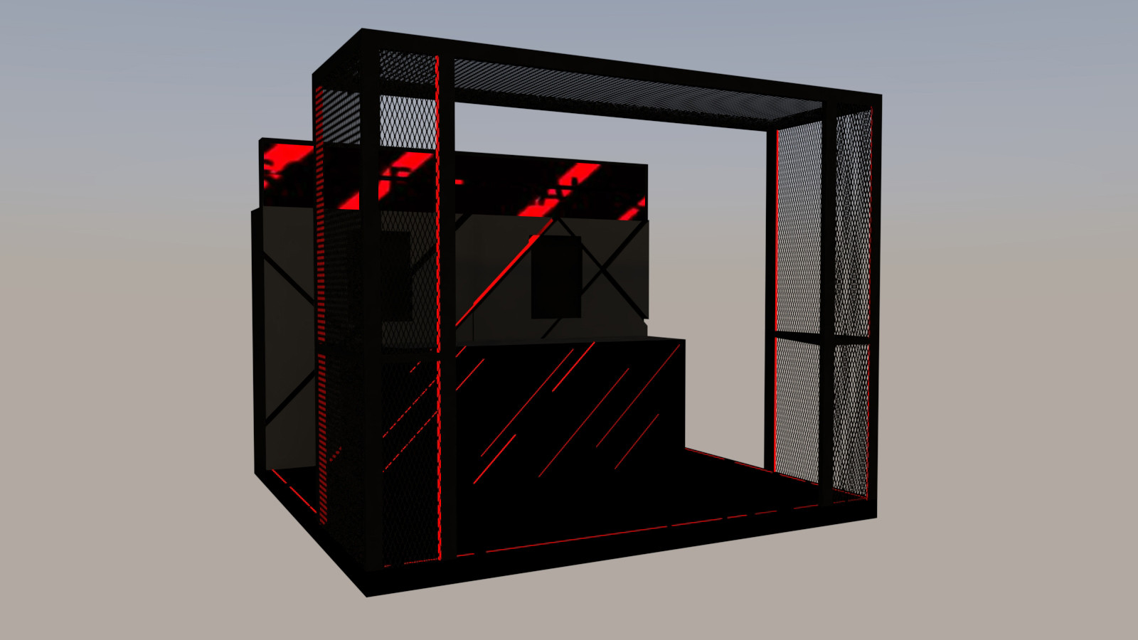 Asahi Stand Visual v4 view 1.jpg