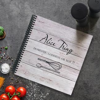 cookbook portfolio image_edited.jpg