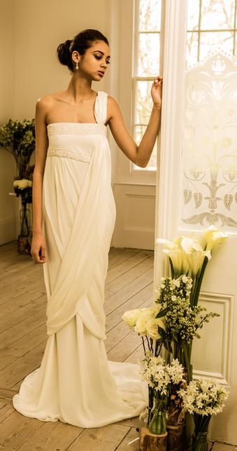 Joanna Pennycard Designs