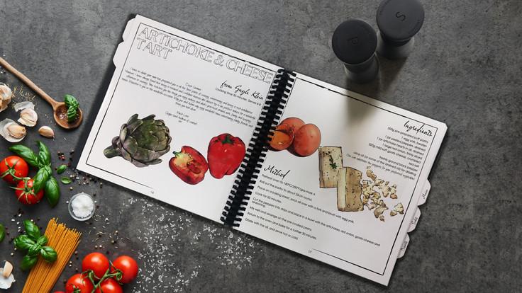 cookbook portfolio image 2.jpg