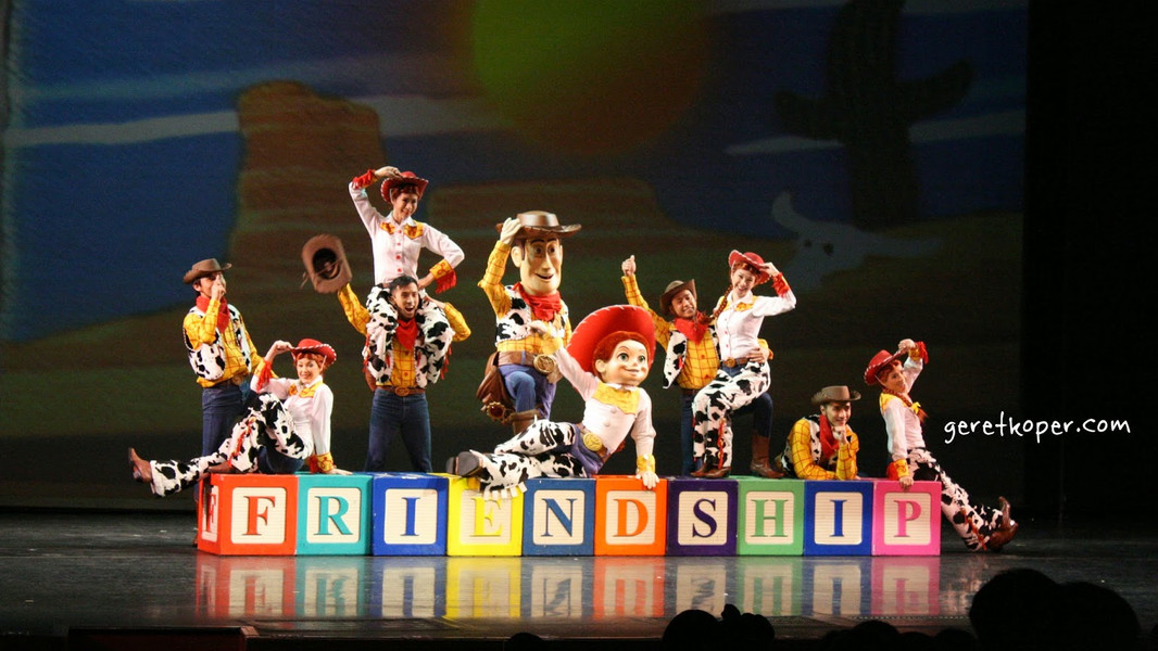 stage show - toystory.jpg