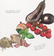 cookbook illustration.jpg