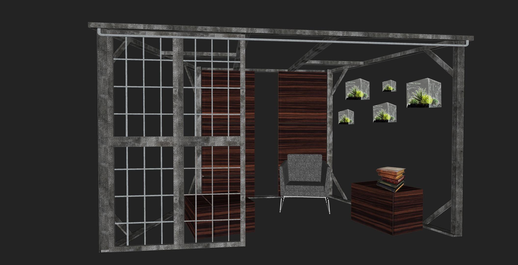 Dr set version3.jpg